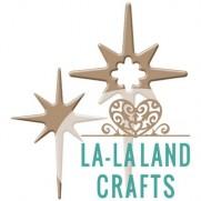 La-La Land Crafts Dies Étoiles polaires