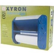 Xyron 510 cartouche magnétique-laminé