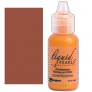 Liquid Pearl Chestnut