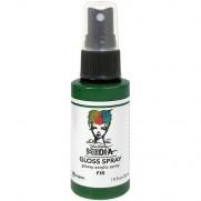 Dina Wakley Media Gloss Spray Fir