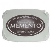 Encre Memento Espresso