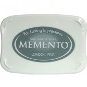 Encre Memento London Fog