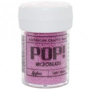 Microbeads Pop! Lip Gloss