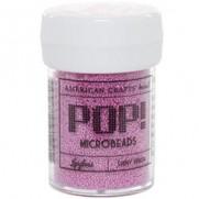 Microbeads Pop! Lip Gloss