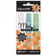 Mini Mister