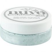 Nuvo Mousse Powder Blue