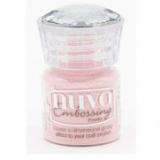 Nuvo Poudre embossage Fairy Dust