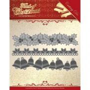 Precious Marieke Die Bordures de Noël