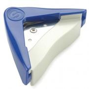 Poinçon Corner Cutter 5mm