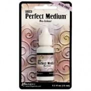 Perfect Medium Recharge