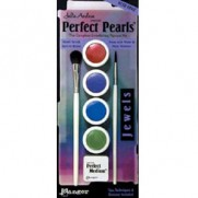 Ensemble Perfect Pearl Jewels