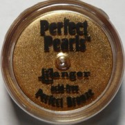 Perfect Pearl Bronze