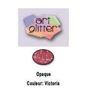Art Glitter Ultrafin Victoria