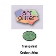 Art Glitter Ultrafin Arbor