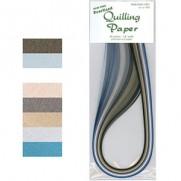 Quilling Papier Perlé