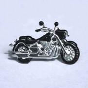 Brads Motocyclettes