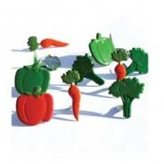 Brads Légumes