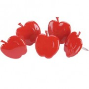 Brads Pommes