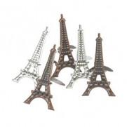 Brads Tour Eiffel
