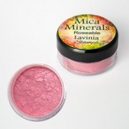 Lavinia Mica Minerals Roseable