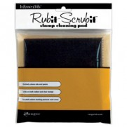 Inkssentials Rub-It Scrub-It