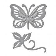 Die D-Lites Papillon