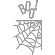 Die D-Lites Boo & Toile d'araignée