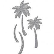 Die D-Lites Palmiers
