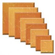 Nestabilities Card Creator 6 x 6 Matting Basics A