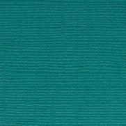 Bazzill Blue Calypso