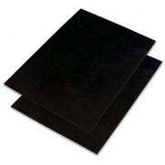 """Grand Calibur Junior tapis magnétique 8.5"""" x 6"""""""
