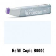 Copic Pale Celestine Refill - B0000