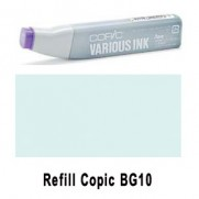 Copic Cool Shadow Refill - BG10