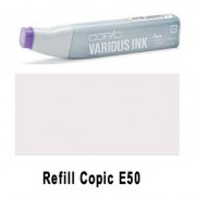 Copic Egg Shell Refill - E50