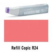 Copic Prawn - R24 - 25ml