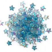 Buttons Galore Embellissements Ciel étoilé