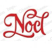 Impression Obsession die Noel