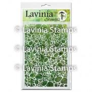 Lavinia Stencil Galet