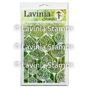 Lavinia Stencil Gousse