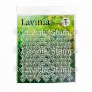Lavinia Stencil Splendeur