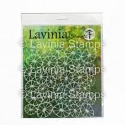 Lavinia Stencil Abstrait