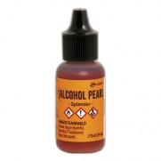 Alcohol Pearls Splendor
