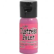 Tim Holtz Distress Paint Picked Raspberry