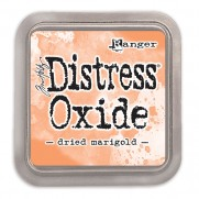Distress Oxide Ink Dried Marigold