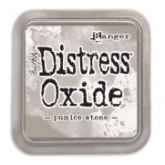 Distress Oxide Ink Pumice Stone