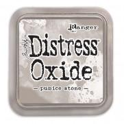 Distress Oxide Ink Pumice Stone