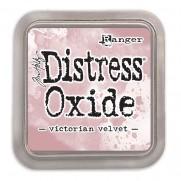 Distress Oxide Ink Victorian Velvet