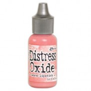 Recharge Distress Oxide Worn Lipstick