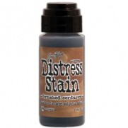 Tim Holtz Distress Stain Brushed Corduroy