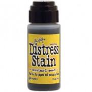 Tim Holtz Distress Stain Mustard Seed